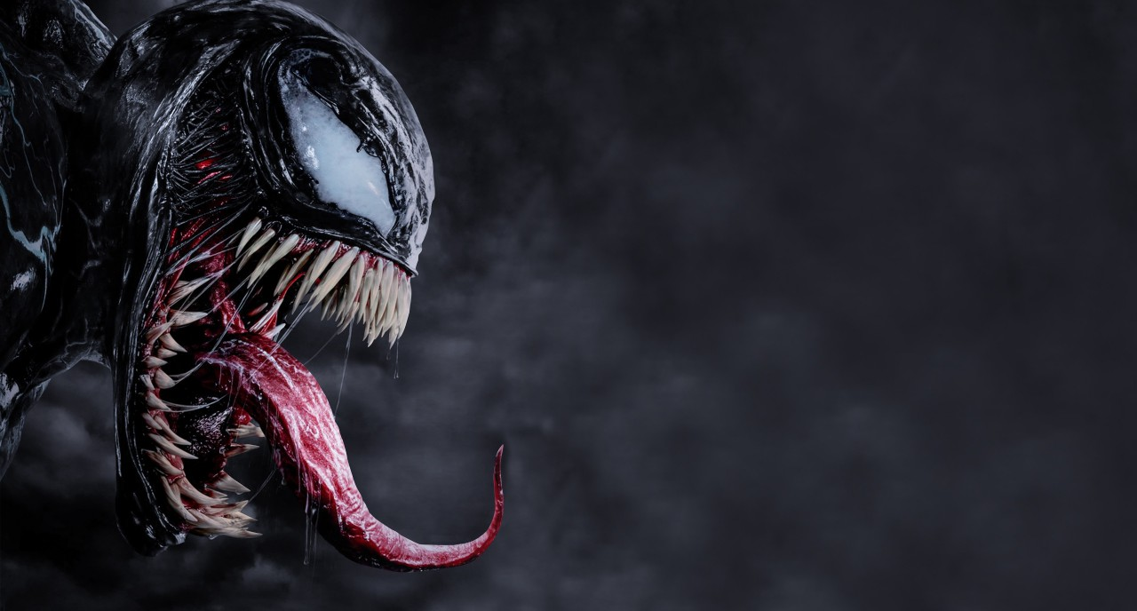 Venom Movie